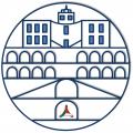 Protezione Civile Palestrina